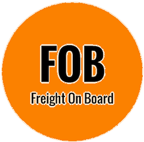 FOB freight